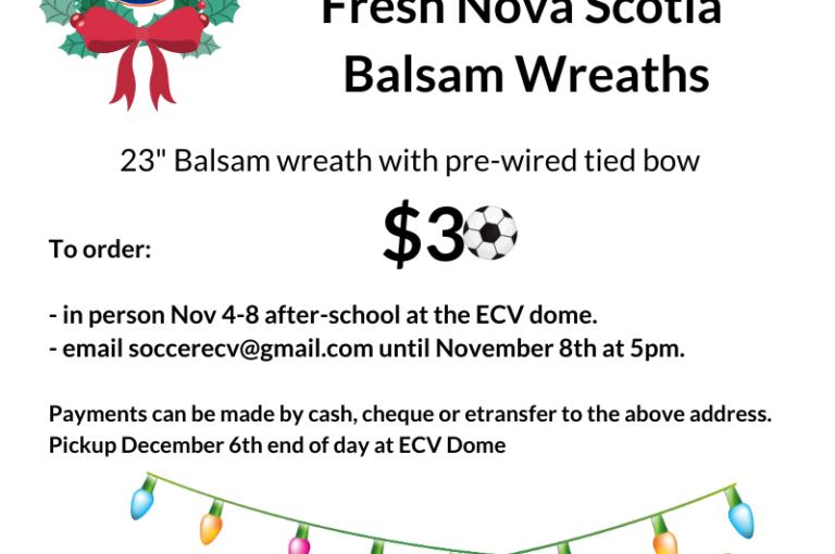 East Coast Varsity Soccer
