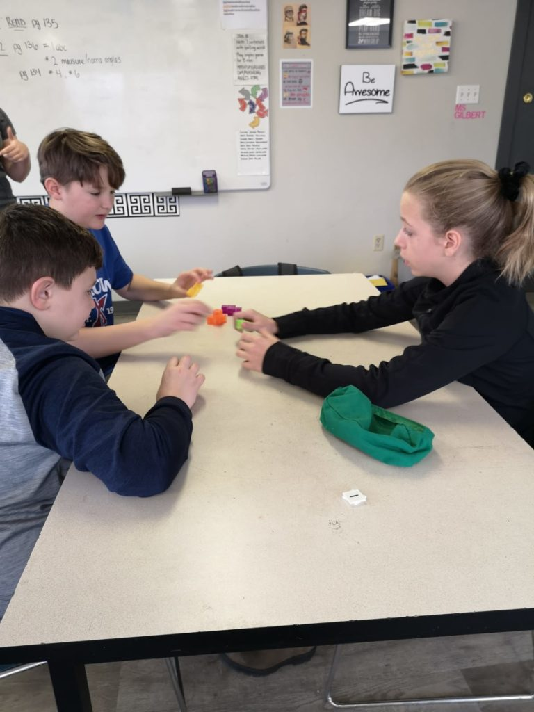 East Coast Varsity - Skills Canada